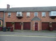 Apartment in Cardiff Mews...