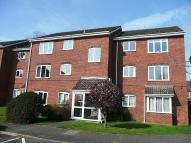 Apartment in Bexley Court, Reading...