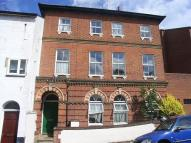 2 bed Apartment in Prospect Street, Reading...