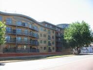 Apartment in Quadrant Court...