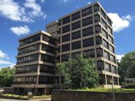 1 bed Apartment in Hanover House...