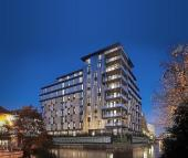 2 bedroom Apartment in Kennet House...