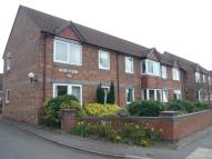 1 bedroom Ground Flat for sale in Kenilworth Road...