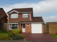 3 bedroom Detached home in Kemps Green Road...