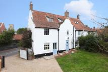 5 bedroom semi detached property in Cawston, Norwich