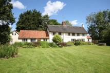 3 bed Detached house in Whitwell Common, Norwich