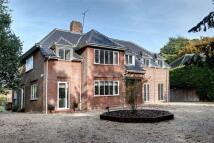 5 bedroom Detached house in Taverham, Norwich