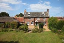 3 bed Detached house for sale in Brundall, Norwich