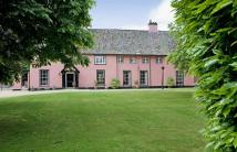 Long Stratton Detached house for sale