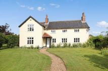 5 bed Detached property for sale in Ditchingham, Bungay