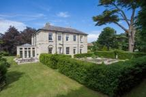 Detached home for sale in Toft Monks