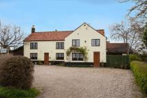 East Detached property for sale