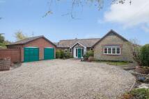 4 bedroom Detached Bungalow in Carlton Colville...