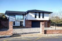4 bedroom Detached house for sale in Wroxham, Norwich
