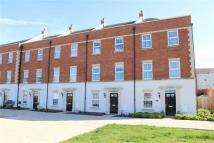 4 bedroom Terraced home in Redhouse