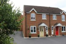 Callington Road semi detached house for sale