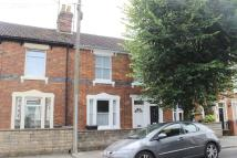 Apartment for sale in Lethbridge Road, Swindon