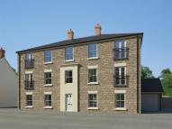 new Apartment for sale in Redhouse