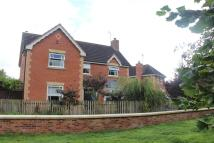 4 bedroom Detached home in Cranborne Chase...