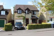 4 bedroom Detached property in Reeds, Cricklade, Swindon