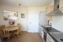 2 bed Apartment to rent in Durham Drive, Chorley...