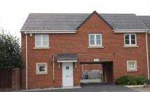 Apartment in Baker Close, Chorley, PR7