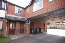 Apartment to rent in Helmsley Green, Leyland...