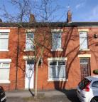 3 bedroom Terraced house in Balcarres Road, Leyland...