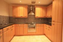 Apartment to rent in Weavers Court, Chorley...
