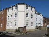 Apartment in Faringdon