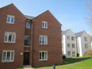 2 bed Ground Flat for sale in Faringdon