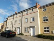 3 bedroom Town House for sale in Faringdon