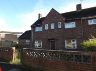 3 bedroom semi detached house in Faringdon