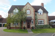 4 bedroom Detached home in Stanford In The Vale