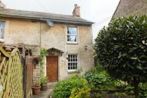 Cottage for sale in Lechlade