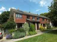 3 bedroom End of Terrace house for sale in Stanford in the Vale