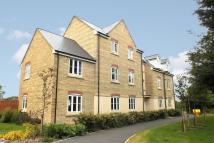 Faringdon Flat for sale