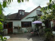 5 bed Detached Bungalow in Faringdon