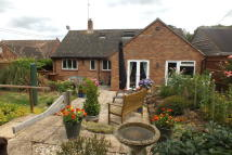 3 bed Detached home for sale in Faringdon, Oxfordshire