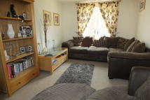 3 bedroom semi detached home for sale in Faringdon
