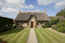 3 bedroom Cottage in Shrivenham