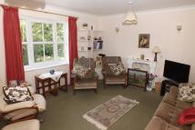 2 bed Flat for sale in Faringdon
