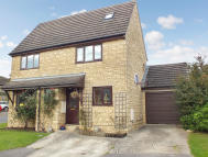 3 bedroom Detached home for sale in Faringdon