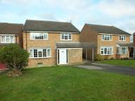 4 bed Detached home for sale in Faringdon