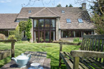 Barn Conversion for sale in Clanfield