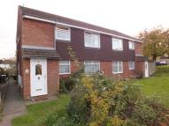 Maisonette for sale in Faringdon