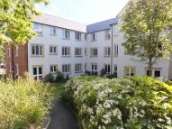 Ground Flat for sale in Faringdon