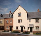 5 bed new home for sale in Faringdon