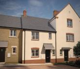 3 bedroom new home for sale in Faringdon