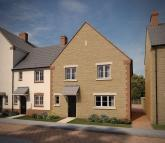 new home for sale in Faringdon